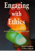 Engaging with Ethics