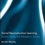 Social Reconstruction Learning
