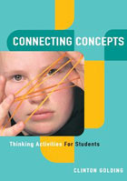 Connecting Concepts